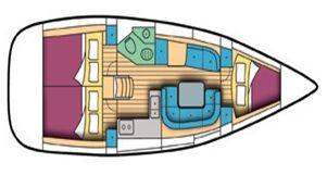 interior-layout