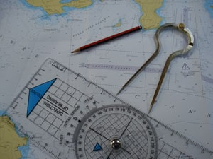 yachtmaster theory website image