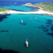isles-of-scilly-102_117328k