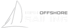 Irish Offshore Sailing